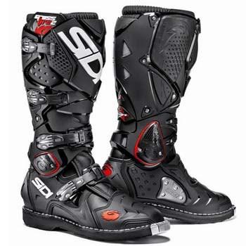 Sidi Crossfire 2 MX kengät