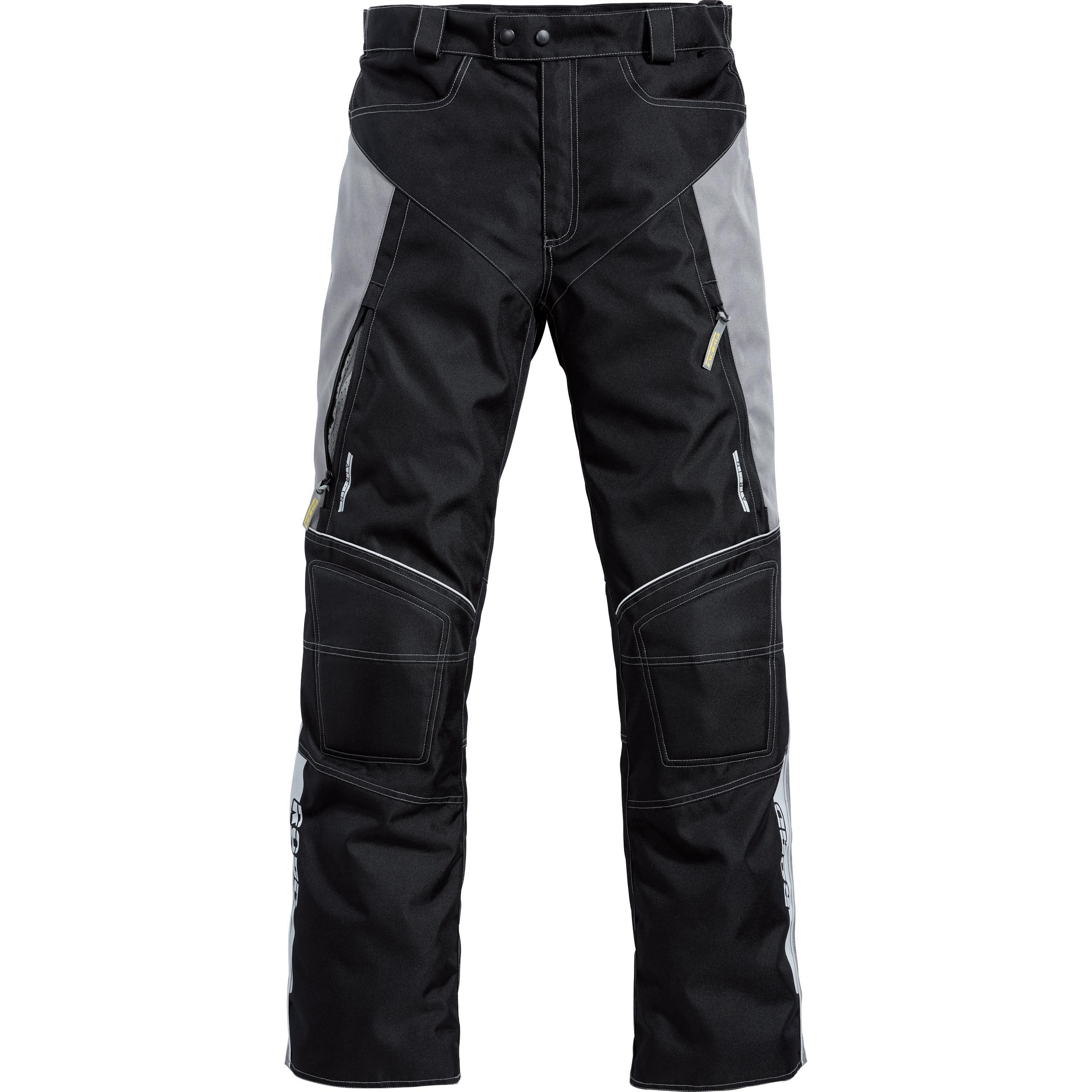 Moottoripyörä housut halvalla
