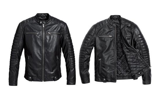 Moottoripyörä takki halvalla netistä