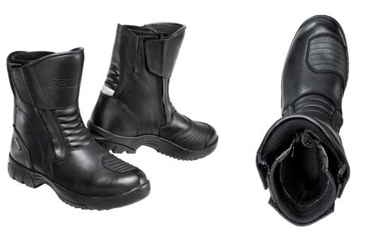 Reusch MP kengät netistä